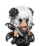 l-ScarletFire-l's avatar