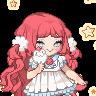 I am Mistis's avatar