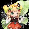 Ouji_no_Ai's avatar