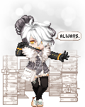 Ouji_no_Ai's avatar