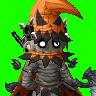 Freakaazoid's avatar