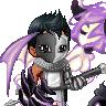 TeqDami's avatar