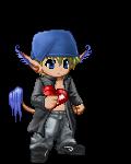 danny_destiny_08's avatar
