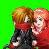 soultaker44's avatar