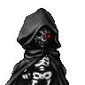 Liebhaber Von Dunkelheit's avatar