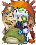 Toad_Sage_Bankotsu