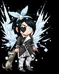 iiDropKickBabies's avatar