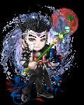 Takashi_nasha's avatar