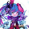 Messenger 51's avatar