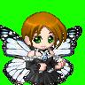 XxgreenrainxX's avatar