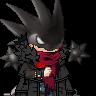 Juchbu's avatar