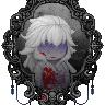 Sel Saralene's avatar
