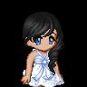 Alexanduh's avatar