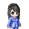 Toru_kay's avatar