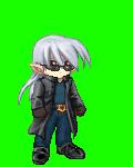JayMax's avatar