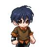 Flupty's avatar