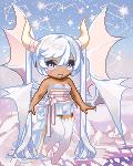 GingerTeaQueen's avatar