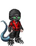 spirtwolf10's avatar