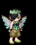 the-jo87's avatar