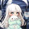 skaistute's avatar