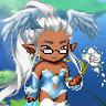 Jaded Mystery's avatar