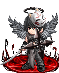 death99955