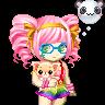 Rintendo's avatar