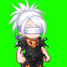20vashthestampede07's avatar
