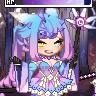 DarkHalo28426's avatar