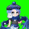Misunne's avatar