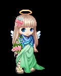Pen 7's avatar