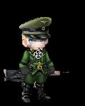 doitsundere's avatar
