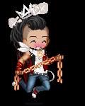3pic_Sky's avatar