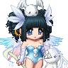 antic_lover's avatar