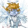 datbriankid's avatar