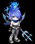 NamidaTaki's avatar