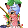 aug325's avatar