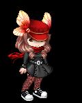 NMHeta's avatar