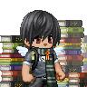 xXii-TyL3r-iiXx's avatar