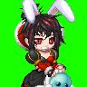 kiriko's avatar