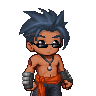 Chrgreen's avatar