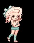 Legit Hobo's avatar