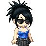 Mandi-Chi14's avatar