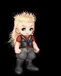 vtx1300r's avatar