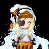 -GoldenButterflys-'s avatar