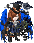 Lars-W's avatar