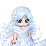nanciiealiice's avatar