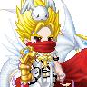 Freezer Apocalypse's avatar
