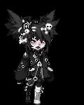 cthulhu bunny 's avatar