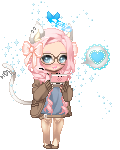 Ninarsaurus's avatar